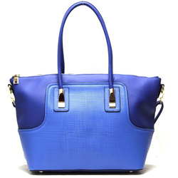 Fashion Handbag (two tone)