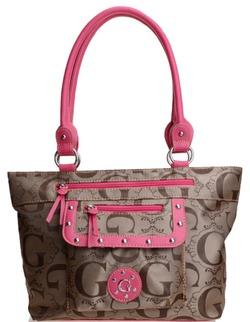 7da6137e1daf  6 and Up Discount Handbags and Purses Wholesale - Onsale Handbag