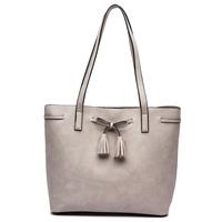 66495f0b6ae4 Wholesale Handbags - Under  20 at Onsale Handbag