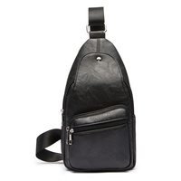 Shoulder Sling Bag Backpack