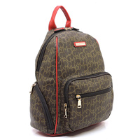 Charisma Signature Backpack