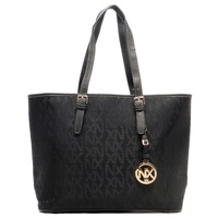 NX Jacquard Fashion Handbag