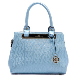 Alba Collection Handbag (mini)