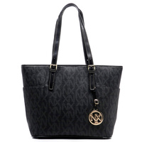 Alba collection Handbag
