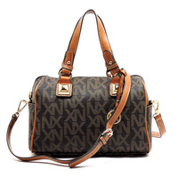 NX Signature Cute Boston Bag