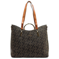 NX Signature 2-in-1 Tote & Satchel Set