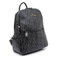 NX Signature Backpack