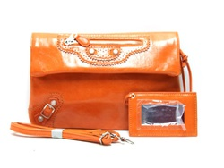 Wholesale Messenger & Clutch bag