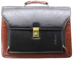 UNISEX  BRIEF CASE
