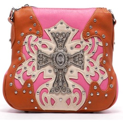 Western Style Bag
