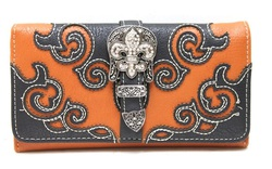 Wholesale Western Wallet