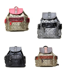 Wholesale Backpack (set) 4pcs