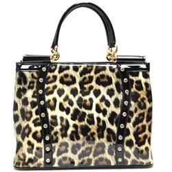 597c766ace72 Wholesale Animal Print Bags & Purses - Onsale Handbag