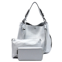 FASHION SHOULDER 3 IN 1 BAG