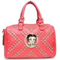 Wholesale Betty Boop Handbags
