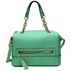 Fashion & shoulder Handbag