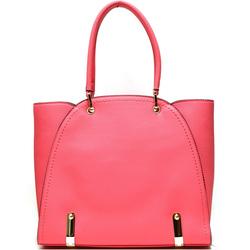 Whole Handbags Fashion Purses Wallets