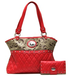 G Style Handbag  (wallet is not inculed)