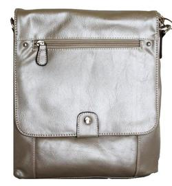 Fashion Messenger Bag