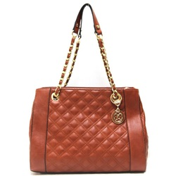 Fashion Quilted Handbag