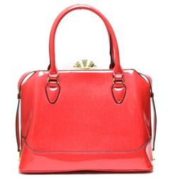 Fashion Shoulder Handbag