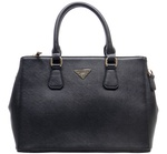 Alba Collection Fashion Handbag