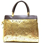 Wholesale Fashion &shoulder Handbag