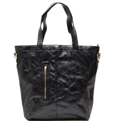 Fashion Tote Handbag