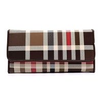 Fashion Alba Collection Wallet