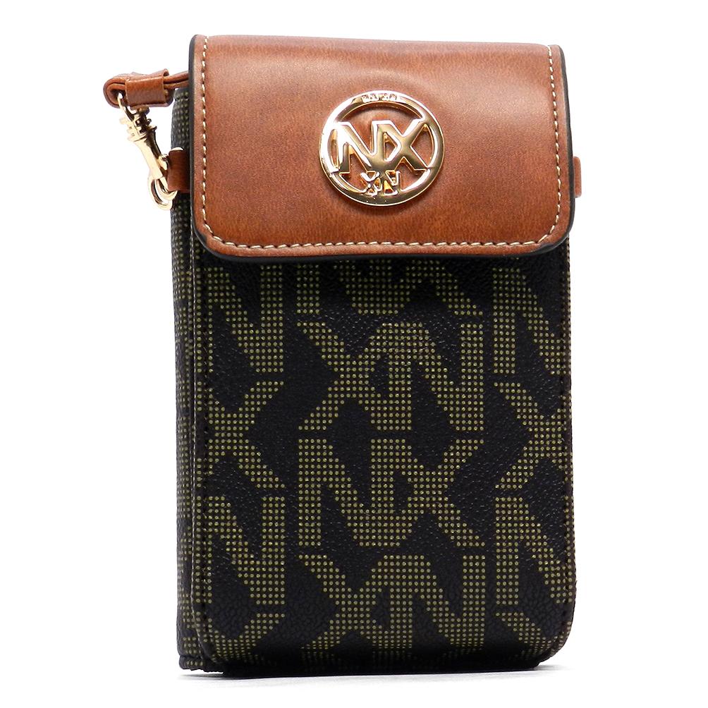 marked down items se habla espanol home alba collection handbags