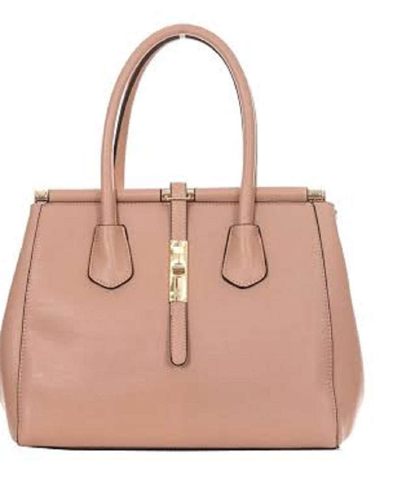 wholesale fashion handbags l pink available colors with picture select